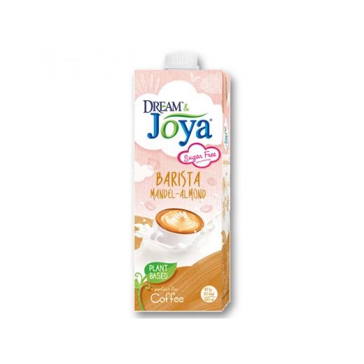 """Almond Barista milk """"Dream & Joya"""", 1 L"""