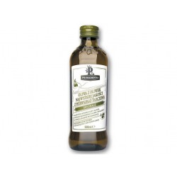 "Extra virgin olive oil ""Primadonna"", 500 ml"