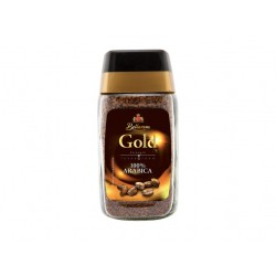 "Instant coffee ""Bellarom"" Gold, 200 g"