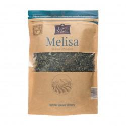 """Melissa leaf tea """"Lord Nelson"""", 40 g"""