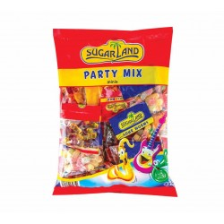 "Mini jelly party mix ""Sugarland"", 425 g"