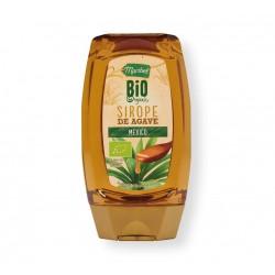 "BIO Organic Mexican agave syrup ""Maribel"", 250 g"