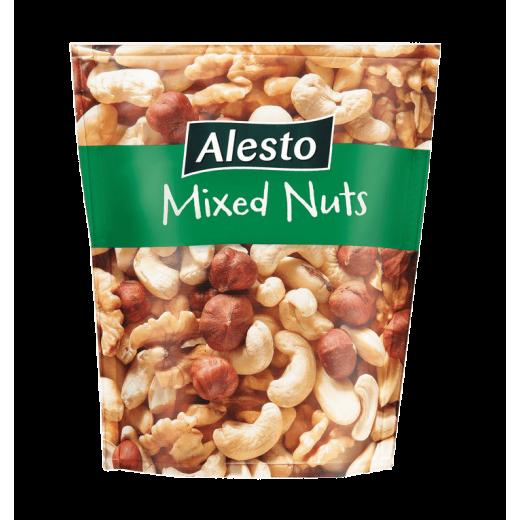 "Mixed nuts ""Alesto"", 200 g"
