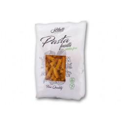 "Gluten free pasta ""Sotelli"" Fusilli, 500 g"
