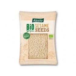 "BIO Organic sesame seeds ""Alesto"", 150 g"