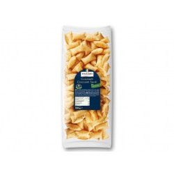 "Salty snack from Sardinia with rosemary ""Italiamo"", 200 g"
