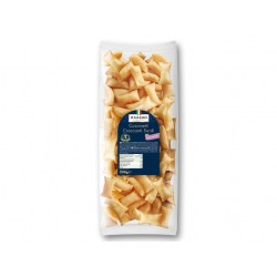 "Salty snack from Sardinia with onion ""Italiamo"", 200 g"