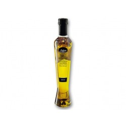 "Extra virgin olive oil with oregano & chili ""Deluxe"", 250 ml"