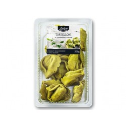 "Tortelloni dumplings with spinach & Ricotta cheese ""Deluxe"", 250 g"