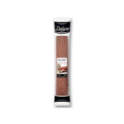 """Pork & wild boar sausage """"Deluxe"""", 400 g"""