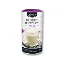 "Drinking white chocolate ""Deluxe"", 350 g"