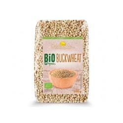 """BIO Organic Buckwheat """"Golden Sun"""", 500 g"""