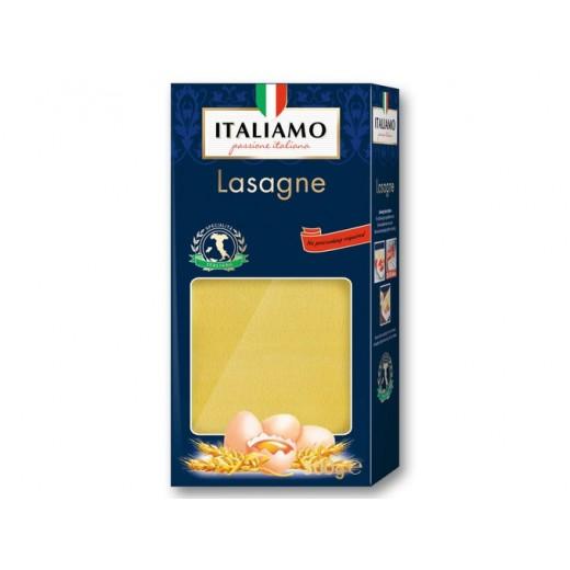 """Lasagne """"Italiamo"""", 500 g"""